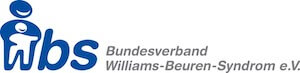 Williams-Beuren-Syndrom Logo